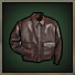 File:Leather-jacket.png