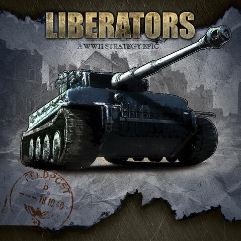 File:Artillery1.jpg
