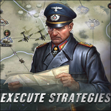 File:Execute-strategies-220.png