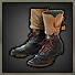 File:Army-Boots.png