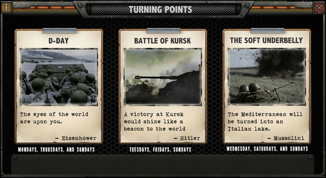 File:Turning-points.png