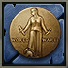 Military-medal-shard