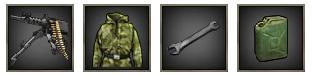 File:Tank-gray-rank.png