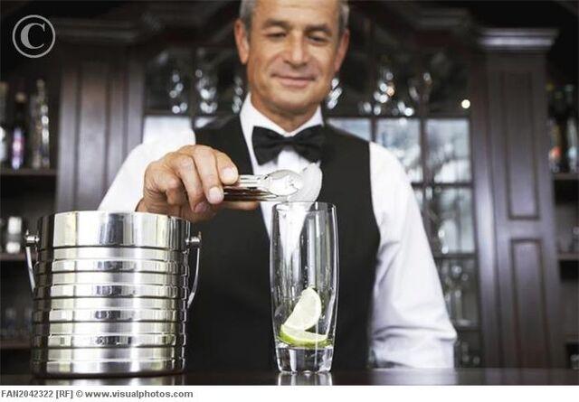 File:Bartender preparing cocktail FAN2042322.jpg