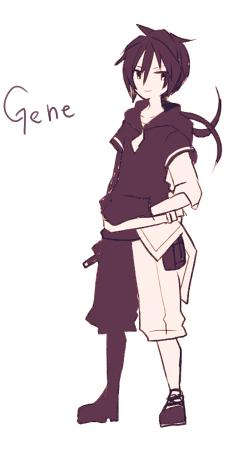 File:Gene .jpg