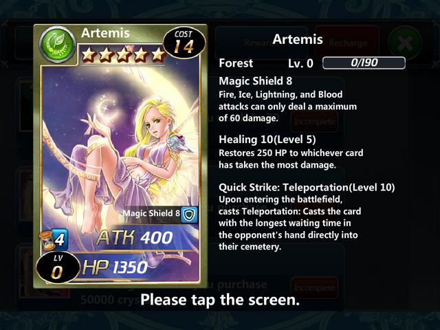 File:Artemis 0.PNG