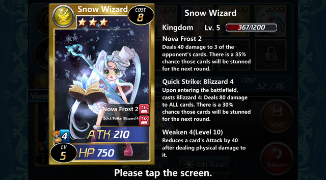 File:Snow Wizard HQ.png