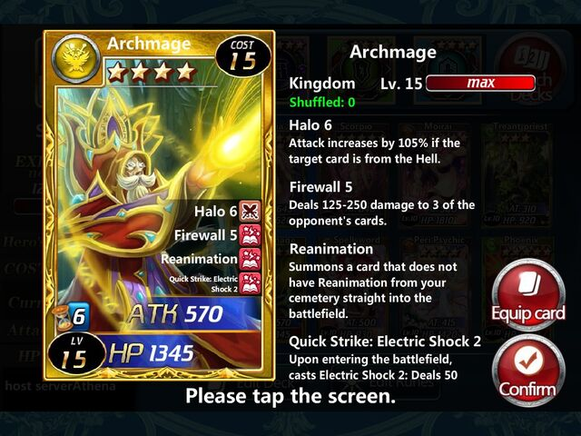 File:Archmage 15.jpg