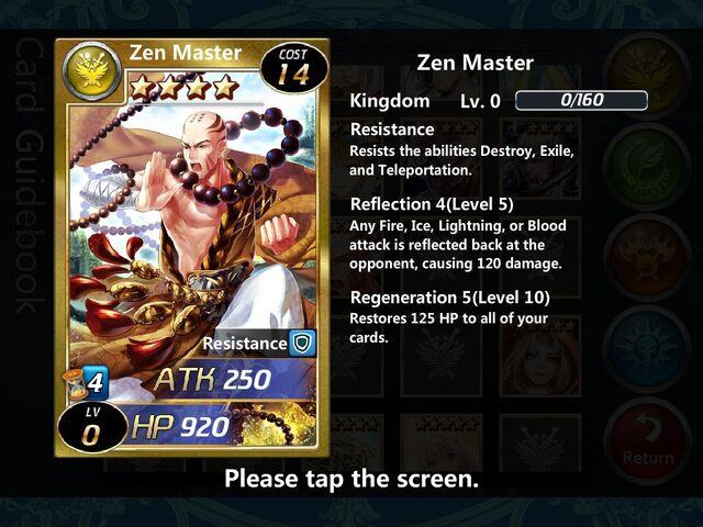 File:Zen Master 0.jpg