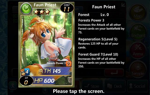 File:Faun Priest.jpg