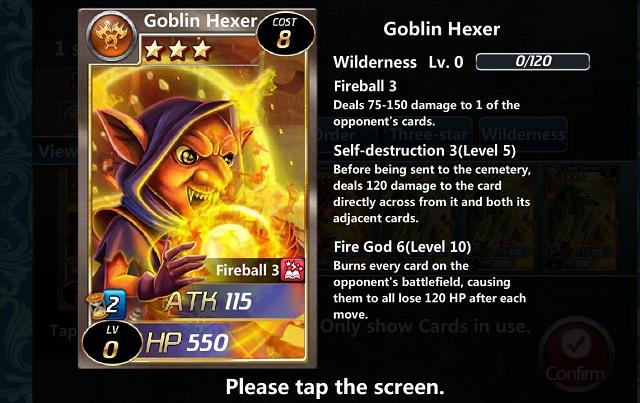 File:Goblin Hexer.jpg