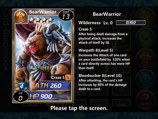 File:BearWarrior 0.jpg