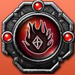 Fire Forge Rune