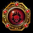 Inferno Rune