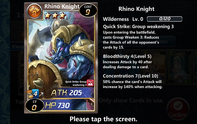 File:Rhino Knight.jpg
