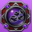 Flying Stone Rune