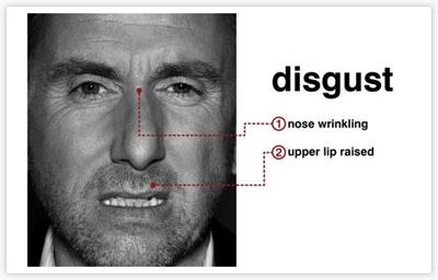 File:TR-disgust.jpg