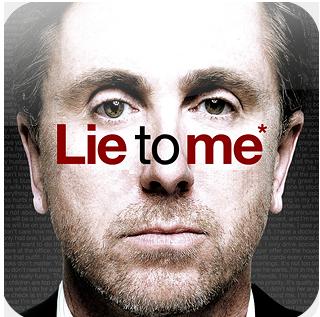 File:Lie to Me logo.png