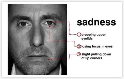 File:TR-sadness.jpg