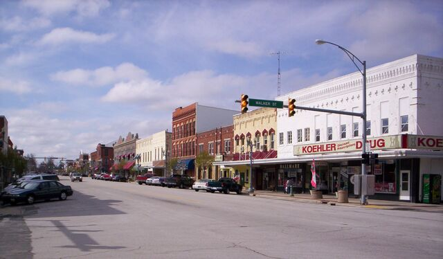 File:Upper Sandusky Ohio.jpg