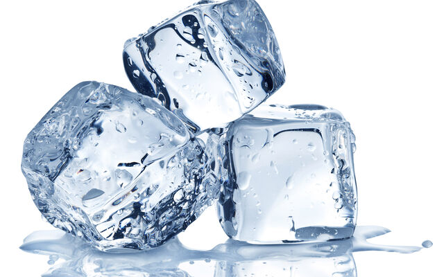 File:Three-ice-cubes.jpg