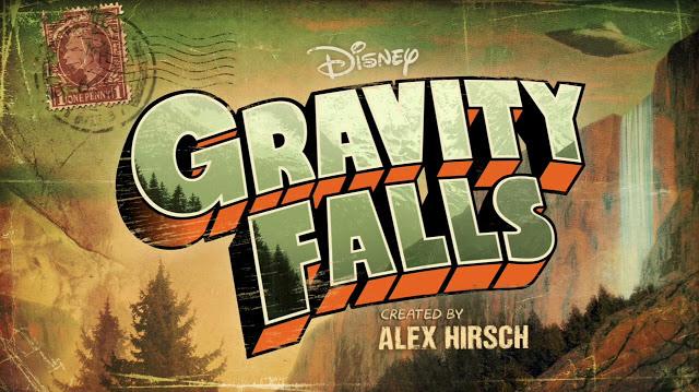 File:Gravity Falls-1vw3uim.jpg