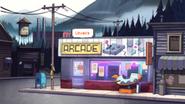 258px-S1e10 arcade