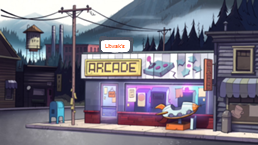 File:258px-S1e10 arcade.png