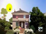File:185px-Tobias' House.jpg