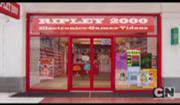 File:180px-Ripley 2000 Store.jpg