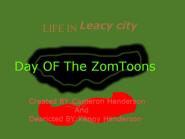 File:Day Of The ZOmTOons.jpg