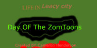 Day Of The ZoomToons