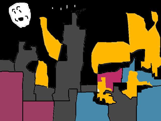 File:Leacy City In 101.jpg