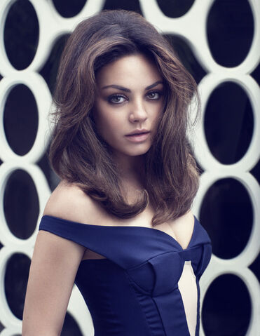 File:Mila-kunis-elle-uk-august-2012-photos-hi-res-01.jpeg