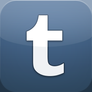 File:Apple touch icon.png