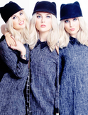 369px-Perrie37