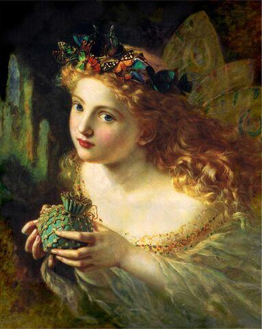 File:2013 11 ks Fairytales.jpg