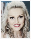 382px-Perrie-3-perrie-edwards-33321497-500-627