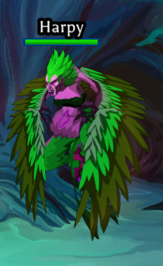 File:Green Harpy.png