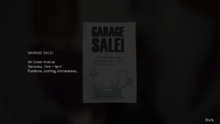 Note4-pricehouse-garagesale2