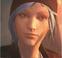 Character Contact Chloe