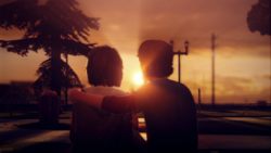 LifeIsStrange 2015-05-25 09-15-49-42