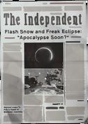 Independent2-dead