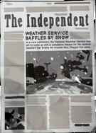 Independent1