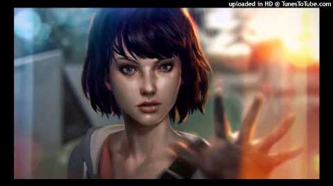 Life is Strange Episode 4 Trailer Music (TNR - Aftermath)