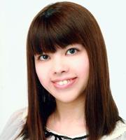 Hana Takeda.jpg