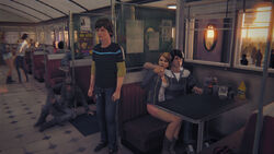 LifeIsStrange 2016-09-14 14-30-01-148