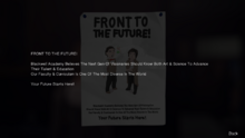 Note2-sciencelab-fronttofuture2