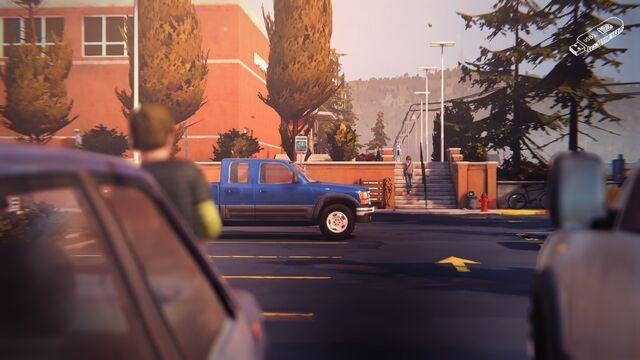 File:Blackwell Parking Lot.jpg