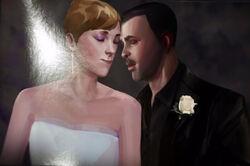 Davidjoyce-wedding